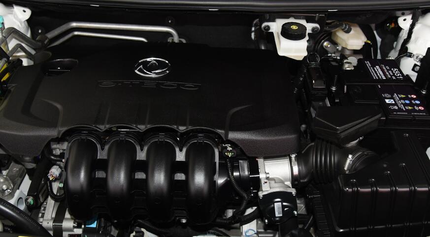 东风风神AX3八月销量 2019年8月销量45辆(销量排名第215) 东风风神AX3八月销量 2019年8月销量45辆(销量排名第215) SUV车型销量 第3张