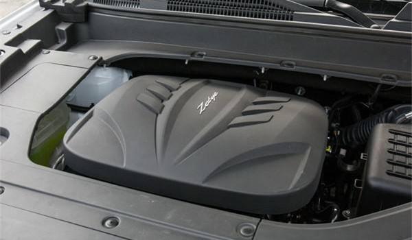 众泰T300七月销量 2019年7月销量4551辆(销量排名第50) 众泰T300七月销量 2019年7月销量4551辆(销量排名第50) SUV车型销量 第3张