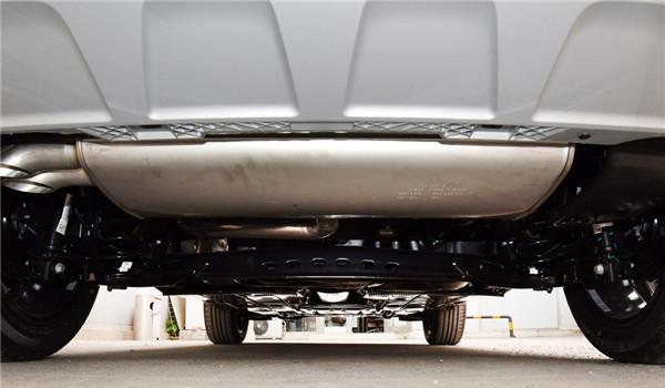 斯柯达柯珞克七月销量 2019年7月销量2201辆(销量排名第93) 斯柯达柯珞克七月销量 2019年7月销量2201辆(销量排名第93) SUV车型销量 第4张
