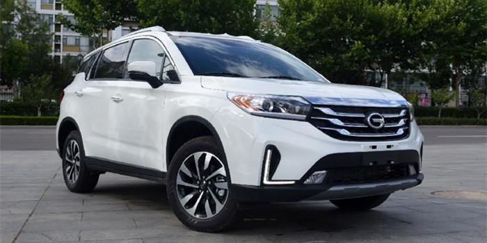 领克02七月销量 2019年7月销量1555辆(销量排名第112) 领克02七月销量 2019年7月销量1555辆(销量排名第112) SUV车型销量 第4张