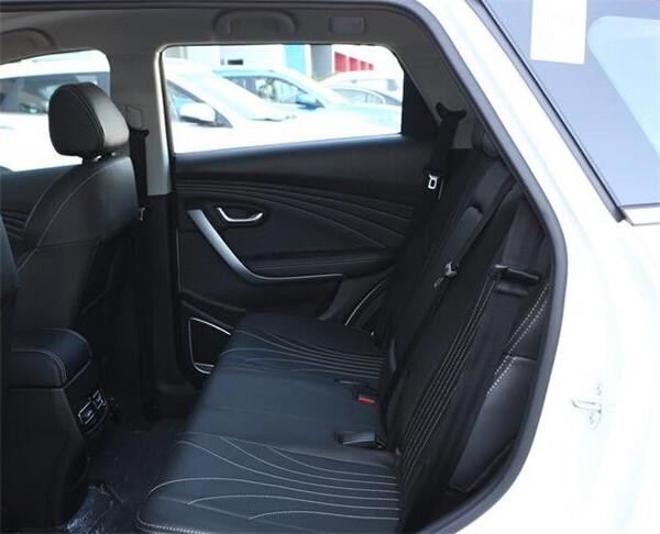众泰T600七月销量 2019年7月销量1059辆(销量排名第138) 众泰T600七月销量 2019年7月销量1059辆(销量排名第138) SUV车型销量 第4张