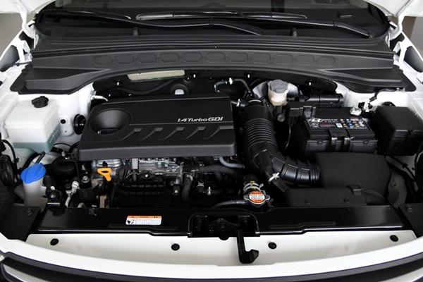 现代ix25七月销量 2019年7月销量856辆(销量排名第157) 现代ix25七月销量 2019年7月销量856辆(销量排名第157) SUV车型销量 第2张