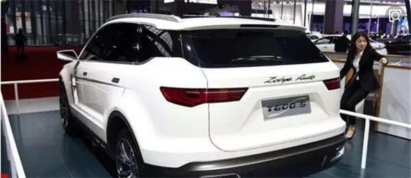 东风风光ix5七月销量 2019年7月销量844辆(销量排名第158) 东风风光ix5七月销量 2019年7月销量844辆(销量排名第158) SUV车型销量 第4张