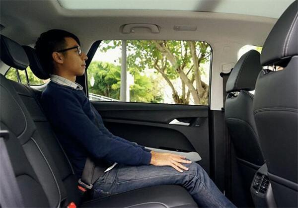 北汽幻速S3七月销量 2019年7月销量876辆(销量排名第154) 北汽幻速S3七月销量 2019年7月销量876辆(销量排名第154) SUV车型销量 第3张
