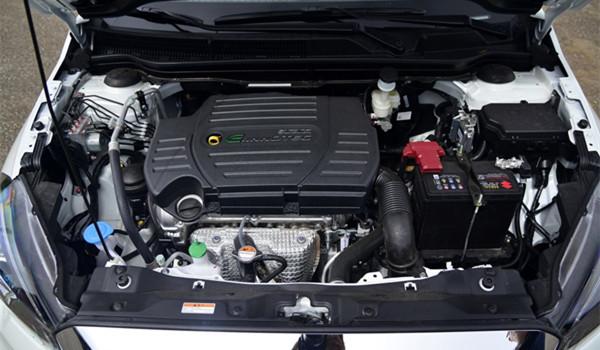 铃木骁途七月销量 2019年7月销量126辆(销量排名第231) 铃木骁途七月销量 2019年7月销量126辆(销量排名第231) SUV车型销量 第2张