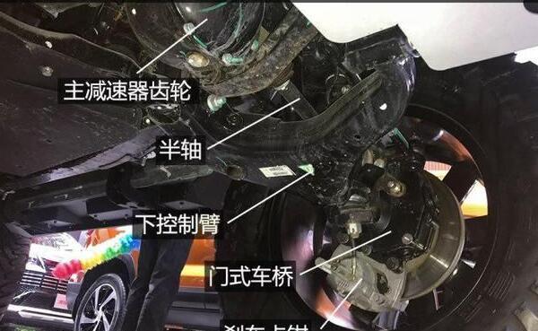 北京BJ80七月销量 2019年7月销量35辆(销量排名第255) 北京BJ80七月销量 2019年7月销量35辆(销量排名第255) SUV车型销量 第4张