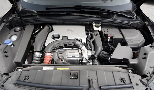 DS 6七月销量 2019年7月销量11辆(销量排名第264) DS 6七月销量 2019年7月销量11辆(销量排名第264) SUV车型销量 第3张