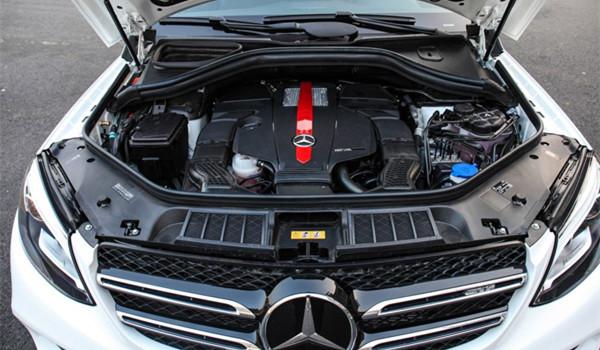 奔驰AMG GLS七月销量 2019年6月销量7辆(销量排名第269) 奔驰AMG GLS七月销量 2019年6月销量7辆(销量排名第269) SUV车型销量 第4张