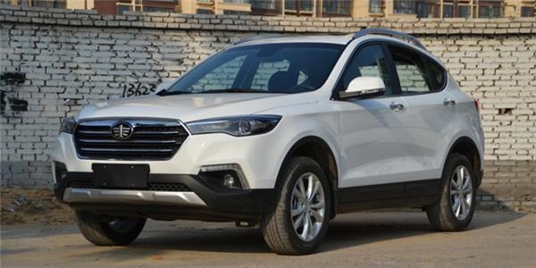 荣威RX5六月销量 2019年6月销量9921辆(销量排名第23) 荣威RX5六月销量 2019年6月销量9921辆(销量排名第23) SUV车型销量 第4张