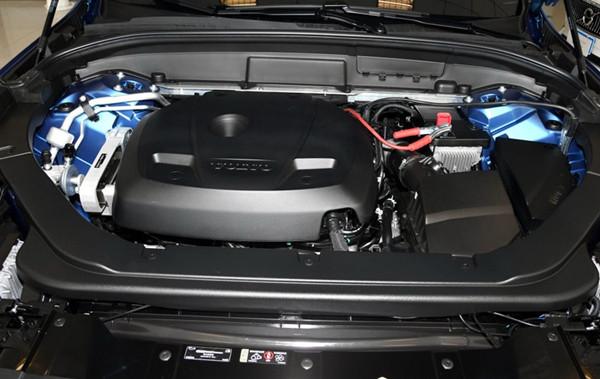 沃尔沃XC60六月销量 2019年6月销量5677辆(销量排名第36) 沃尔沃XC60六月销量 2019年6月销量5677辆(销量排名第36) SUV车型销量 第3张