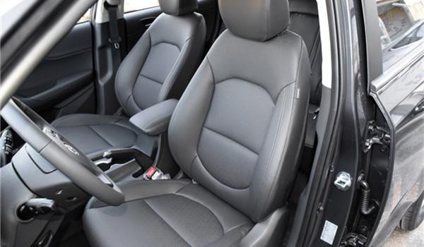 现代ix35六月销量 2019年6月销量10837辆(销量排名第14) 现代ix35六月销量 2019年6月销量10837辆(销量排名第14) SUV车型销量 第4张