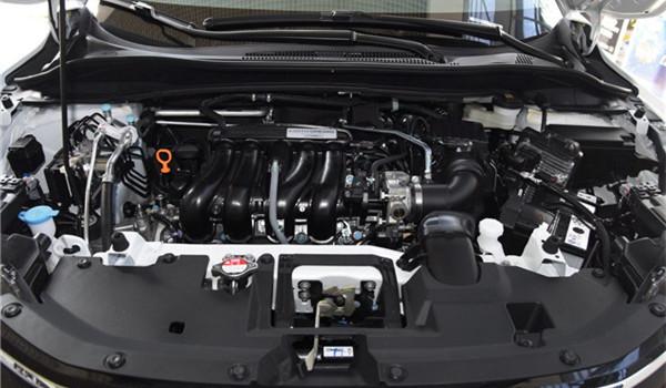 本田XR-V六月销量 2019年6月销量5354辆(销量排名第41) 本田XR-V六月销量 2019年6月销量5354辆(销量排名第41) SUV车型销量 第2张