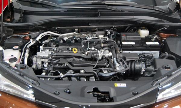 丰田奕泽IZOA六月销量 2019年6月销量5112辆(销量排名第43) 丰田奕泽IZOA六月销量 2019年6月销量5112辆(销量排名第43) SUV车型销量 第2张
