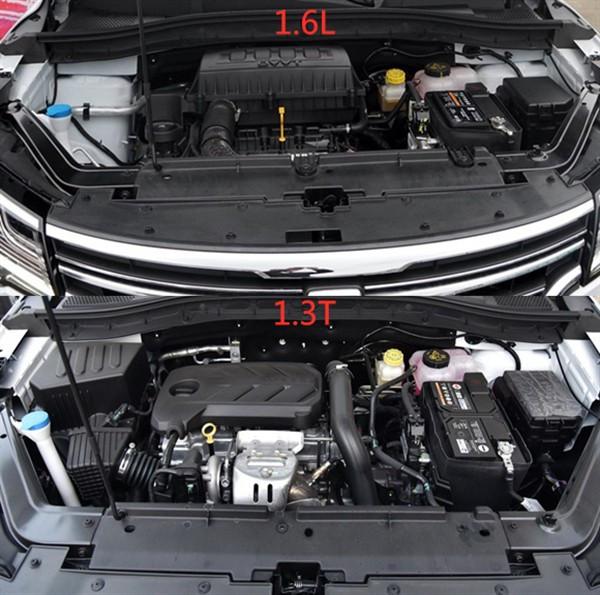 荣威RX3六月销量 2019年6月销量3186辆(销量排名第74) 荣威RX3六月销量 2019年6月销量3186辆(销量排名第74) SUV车型销量 第2张