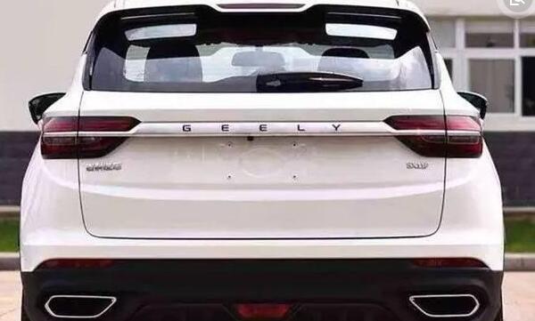 奇瑞瑞虎5X六月销量 2019年6月销量3781辆(销量排名第67) 奇瑞瑞虎5X六月销量 2019年6月销量3781辆(销量排名第67) SUV车型销量 第4张