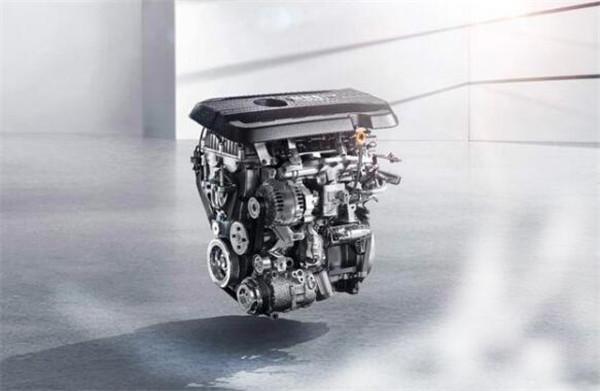 吉利远景S1六月销量 2019年6月销量2506辆(销量排名第91) 吉利远景S1六月销量 2019年6月销量2506辆(销量排名第91) SUV车型销量 第3张