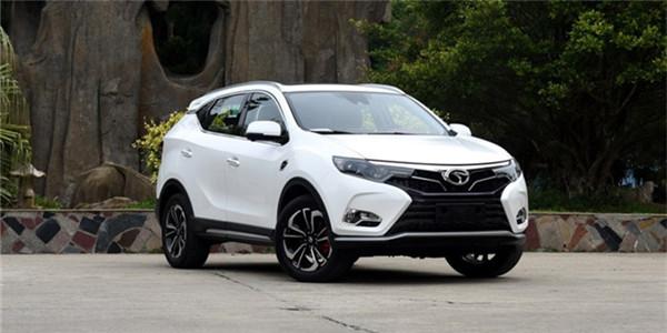 东南DX7六月销量 2019年6月销量842辆(销量排名第158) 东南DX7六月销量 2019年6月销量842辆(销量排名第158) SUV车型销量 第4张
