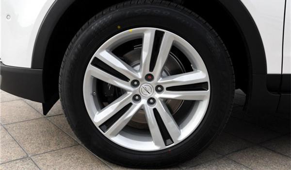 众泰T700六月销量 2019年6月销量1345辆(销量排名第135) 众泰T700六月销量 2019年6月销量1345辆(销量排名第135) SUV车型销量 第4张