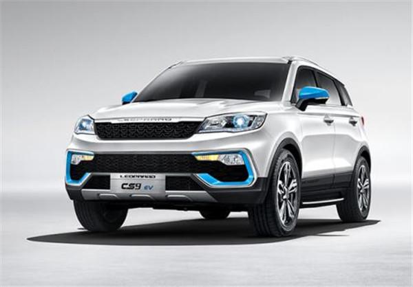 猎豹CS9六月销量 2019年6月销量793辆(销量排名第162) 猎豹CS9六月销量 2019年6月销量793辆(销量排名第162) SUV车型销量 第3张