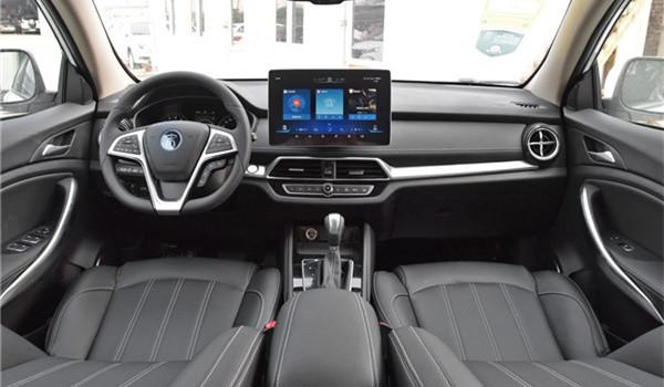 比亚迪宋六月销量 2019年6月销量696辆(销量排名第171) 比亚迪宋六月销量 2019年6月销量696辆(销量排名第171) SUV车型销量 第2张