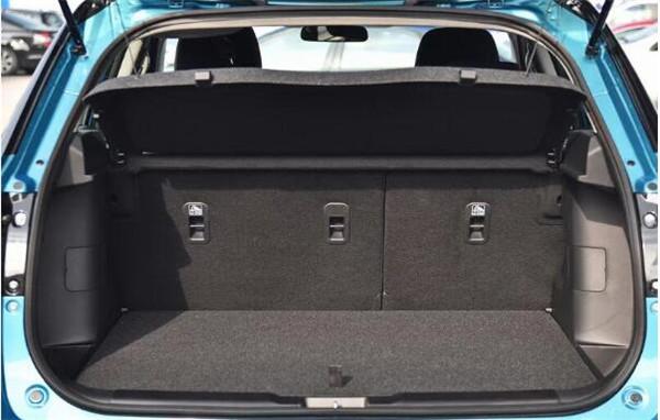 铃木维特拉六月销量 2019年6月销量214辆(销量排名第212) 铃木维特拉六月销量 2019年6月销量214辆(销量排名第212) SUV车型销量 第3张