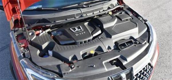 纳智捷U5 SUV六月销量 2019年6月销量247辆(销量排名第207) 纳智捷U5 SUV六月销量 2019年6月销量247辆(销量排名第207) SUV车型销量 第2张
