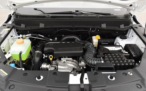 北汽幻速S5六月销量 2019年6月销量225辆(销量排名第210) 北汽幻速S5六月销量 2019年6月销量225辆(销量排名第210) SUV车型销量 第2张