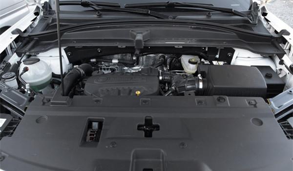 中华V6六月销量 2019年6月销量70辆(销量排名第239) 中华V6六月销量 2019年6月销量70辆(销量排名第239) SUV车型销量 第3张