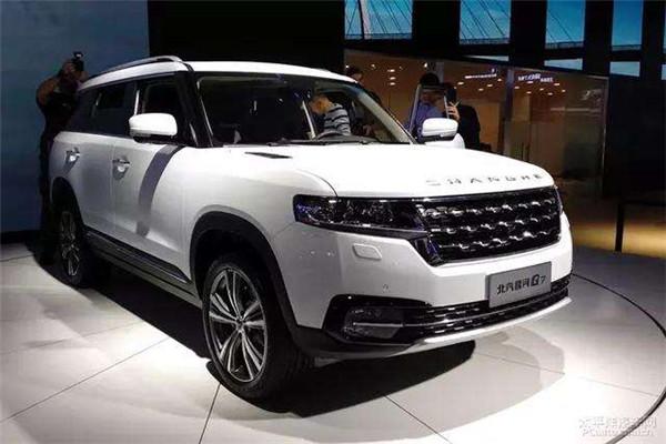 昌河Q7六月销量 2019年6月销量51辆(销量排名第247) 昌河Q7六月销量 2019年6月销量51辆(销量排名第247) SUV车型销量 第1张