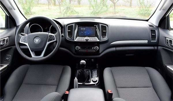 福田萨瓦纳六月销量 2019年6月销量27辆(销量排名第261) 福田萨瓦纳六月销量 2019年6月销量27辆(销量排名第261) SUV车型销量 第4张