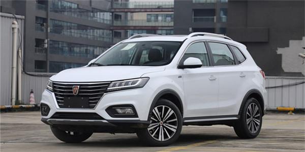 起亚KX3六月销量 2019年6月销量8辆(销量排名第267) 起亚KX3六月销量 2019年6月销量8辆(销量排名第267) SUV车型销量 第3张