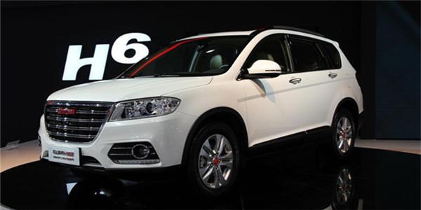 起亚KX3六月销量 2019年6月销量8辆(销量排名第267) 起亚KX3六月销量 2019年6月销量8辆(销量排名第267) SUV车型销量 第2张