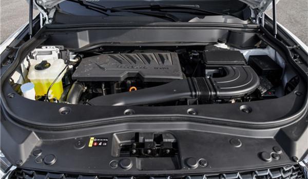 哈弗F7五月销量 2019年5月销量10523辆(销量排名12名) 哈弗F7五月销量 2019年5月销量10523辆(销量排名12名) SUV车型销量 第3张