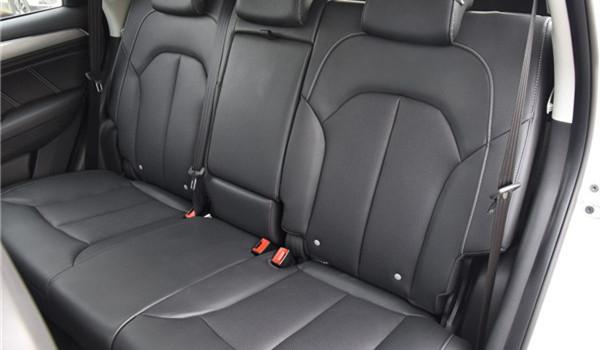 荣威RX5五月销量 2019年5月销量10467辆(销量排名14名) 荣威RX5五月销量 2019年5月销量10467辆(销量排名14名) SUV车型销量 第2张