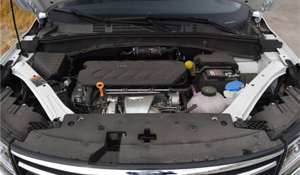 荣威RX5五月销量 2019年5月销量10467辆(销量排名14名) 荣威RX5五月销量 2019年5月销量10467辆(销量排名14名) SUV车型销量 第3张