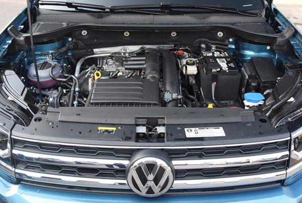 大众途岳五月销量 2019年5月销量14459辆(销量排名6名) 大众途岳五月销量 2019年5月销量14459辆(销量排名6名) SUV车型销量 第3张