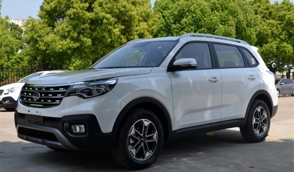 起亚智跑五月销量 2019年5月销量5680辆(销量排名第35) 起亚智跑五月销量 2019年5月销量5680辆(销量排名第35) SUV车型销量 第3张