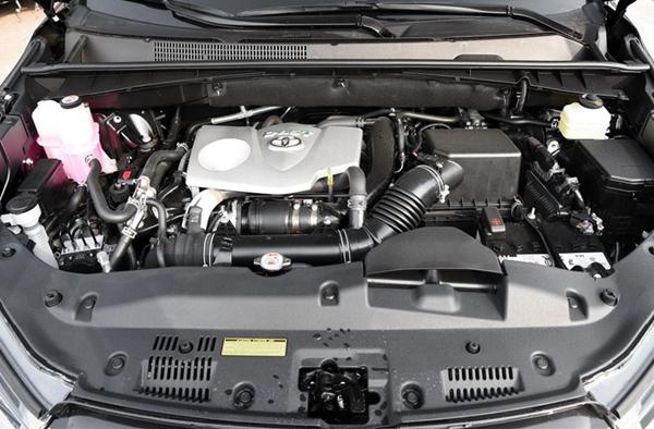 丰田汉兰达五月销量 2019年5月销量9584辆(销量排名18名) 丰田汉兰达五月销量 2019年5月销量9584辆(销量排名18名) SUV车型销量 第3张