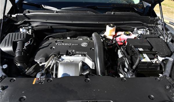 别克昂科威五月销量 2019年5月销量9112辆(销量排名20名) 别克昂科威五月销量 2019年5月销量9112辆(销量排名20名) SUV车型销量 第3张