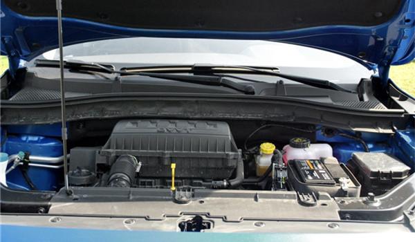 名爵ZS五月销量 2019年5月销量8150辆(销量排名22名) 名爵ZS五月销量 2019年5月销量8150辆(销量排名22名) SUV车型销量 第3张