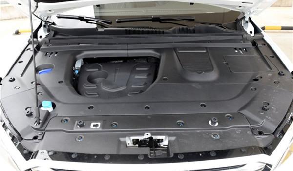 捷途X70五月销量 2019年5月销量8067辆(销量排名24名) 捷途X70五月销量 2019年5月销量8067辆(销量排名24名) SUV车型销量 第3张