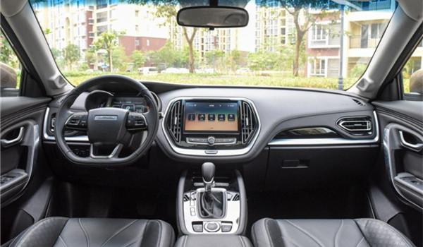 捷途X70五月销量 2019年5月销量8067辆(销量排名24名) 捷途X70五月销量 2019年5月销量8067辆(销量排名24名) SUV车型销量 第2张