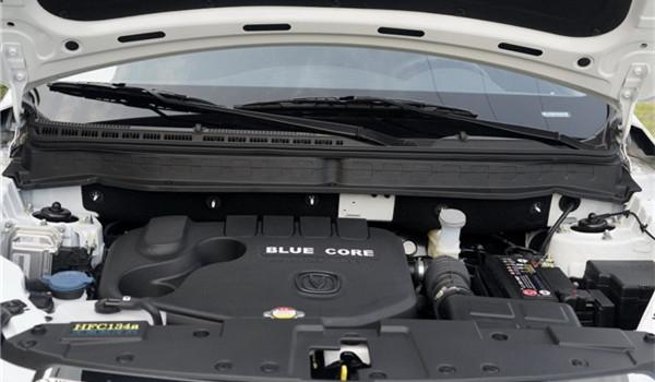 长安CS35五月销量 2019年5月销量7885辆(销量排名26名) 长安CS35五月销量 2019年5月销量7885辆(销量排名26名) SUV车型销量 第3张