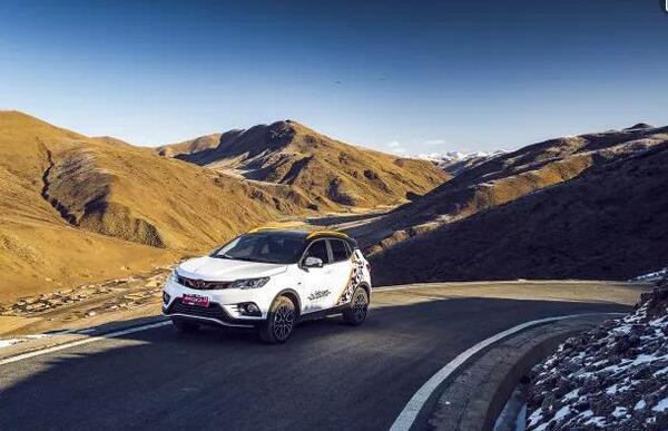 凯迪拉克XT4五月销量 2019年5月销量3888辆(销量排名第57) 凯迪拉克XT4五月销量 2019年5月销量3888辆(销量排名第57) SUV车型销量 第3张