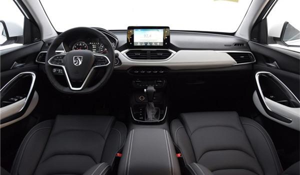 宝骏530五月销量 2019年5月销量3757辆(销量排名58名) 宝骏530五月销量 2019年5月销量3757辆(销量排名58名) SUV车型销量 第2张