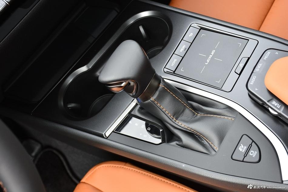 即使是代步车 也要有模有样 适合年轻人的日系精品SUV盘点 即使是代步车 也要有模有样 适合年轻人的日系精品SUV盘点 SUV评测 第11张