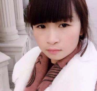 武汉协和医院美容科去黄褐斑案例图展示&三个月恢复效果 知识库 第5张