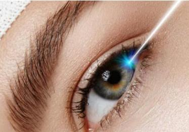 想要拥有迷人双眼皮吗 兰州嘉琳田海峰埋线双眼皮来帮你 知识库 第3张
