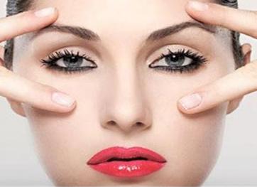 想要拥有迷人双眼皮吗 兰州嘉琳田海峰埋线双眼皮来帮你 知识库 第4张