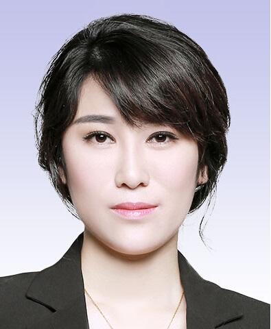 杨艺副主任医师 知识库